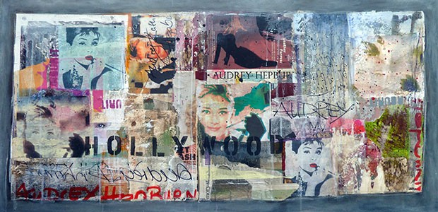 Audrey – 60×120