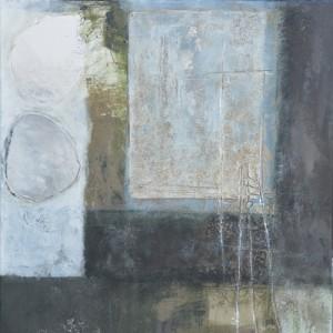 Traumspiegel II 50×60